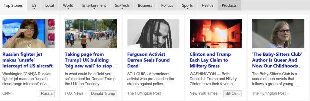 headlines-2